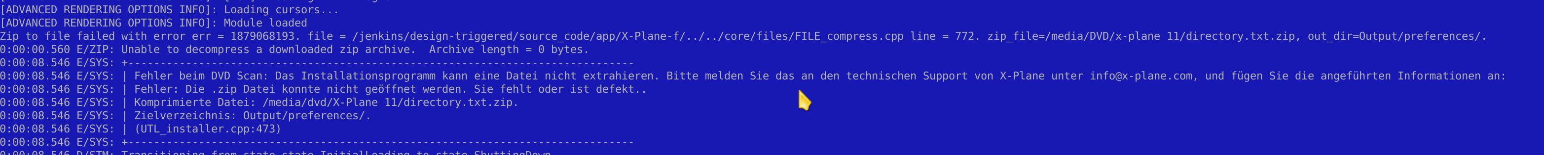 log-file