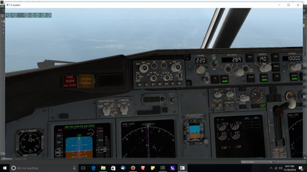 x plane 777 worldliner crack